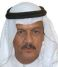 H.E. Mr. Sadiq bin Abdul Karim Al Shehabi