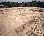 バルバル神殿